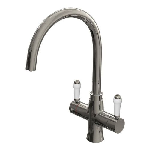 Amanzi Vechi Instant Hot Water Tap